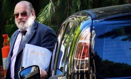Argentina: La trama político-judicial  de Bonadio (por Guillermo Oglietti)