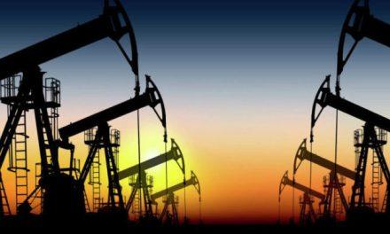 Sobre la cumbre petrolera en Doha (por Alfredo Serrano Mancilla)