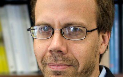 Entrevista a Alexander Main CEPR – WASHINGTON (por Silvina Romano)
