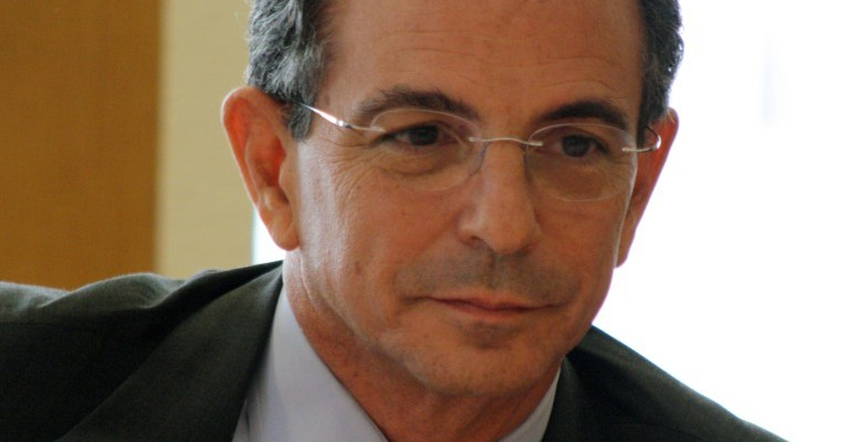Eduardo Montealegre (Nicaragua)