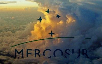 Turbulencias en el MERCOSUR
