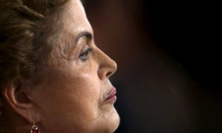 BOICOT NEOLIBERAL A LA DEMOCRACIA EN BRASIL