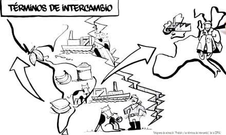 Hacia una política regional integradora, equitativa y emancipadora.
