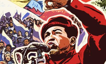 Las Tesis Económicas del Chavismo