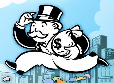Informe: las ganancias de la banca privada en América Latina