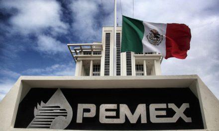 Hacia la privatización de la energía en México