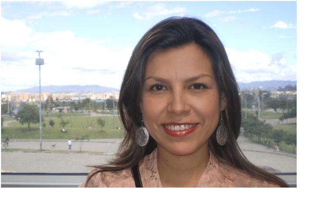 Escenarios después del plebiscito en Colombia Entrevista con Gina Paola Rodríguez
