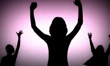 ¿Y las mujeres dónde están? Análisis de la participación política en Ecuador