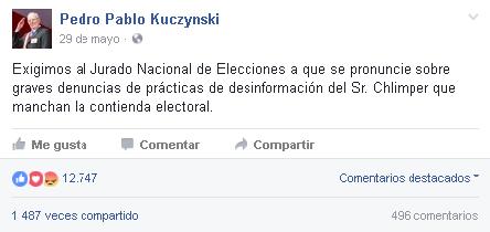 ppk-facebook