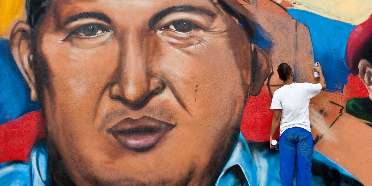 Venezuela, ¿diálogo o conflicto?