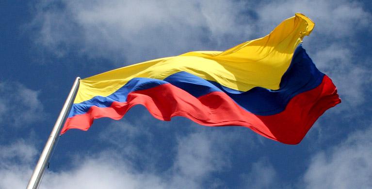 Colombia: se agota el tiempo para gobernar