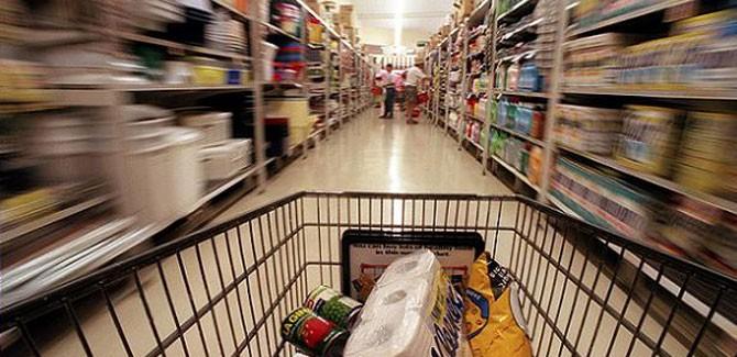 """Gobiernos de derecha y su """"consumo cuidado"""""""
