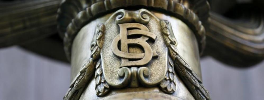Política monetaria y mercado del cobre en Chile. Dos caras de la misma moneda