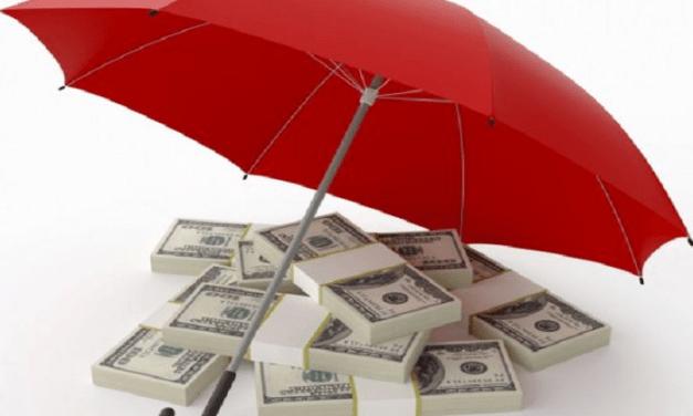 ¿Dolarización o ajuste? Descubra las propuestas ocultas del salarialasso en Ecuador