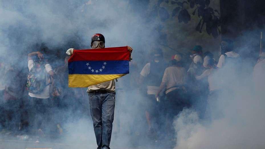 ¿Qué se puede esperar de la derecha venezolana?