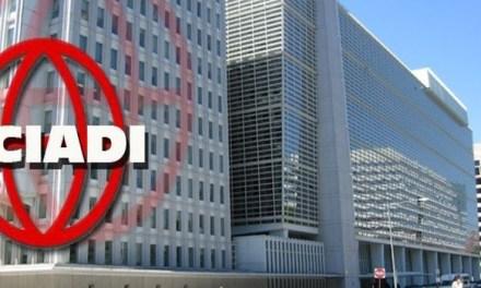 INFORME: Evaluación y alternativas al CIADI