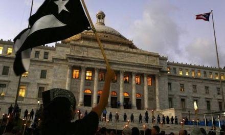 Puerto Rico: Deuda made in USA