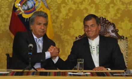Economía de Ecuador: nuevos retos por alcanzar