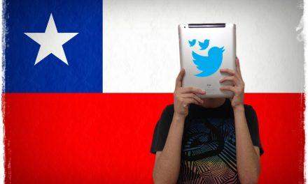 La derecha chilena sin máscaras: ¿redoblar la apuesta neoliberal o morir?