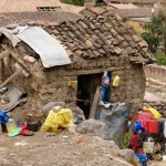 Colombia, una economía en apuros