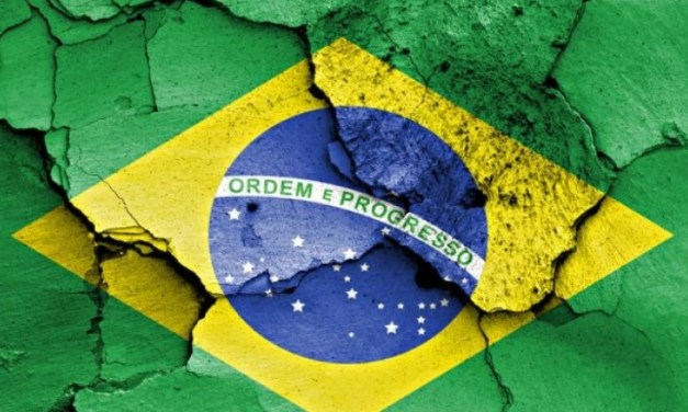 La economía brasilera en tiempos de Temer. Pocos ganan, muchos pierden