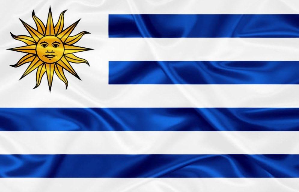 Uruguay, la calma en medio de la tormenta