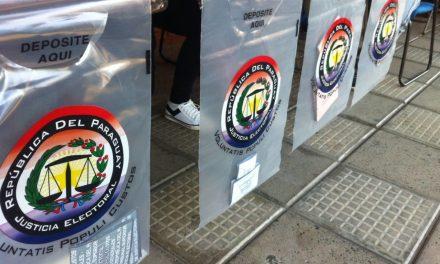 Paraguay a elecciones: alternativas y continuidades frente al conservadurismo