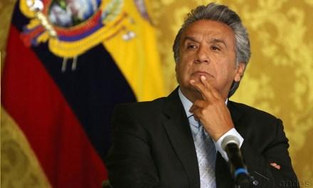 Ecuador. ¿El regreso de una economía tutelada?