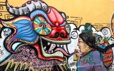 Democracia a la medida de EE. UU.: Bolivia no, Honduras sí