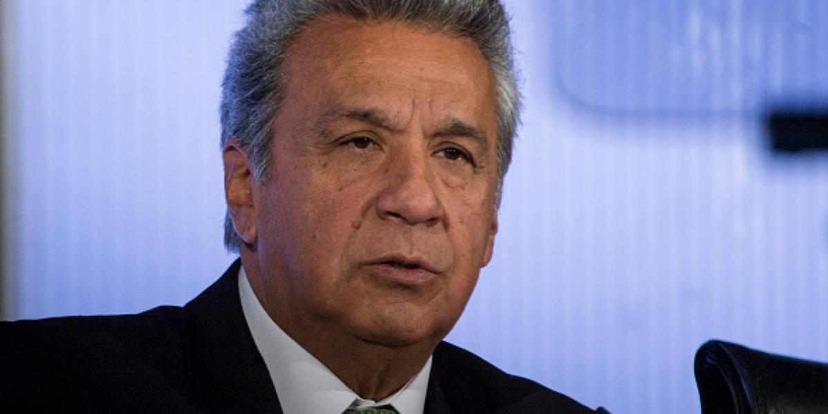 Ecuador 2018: ¿quién pagará el ajuste?