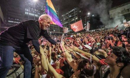 Brasil: Lula y los vericuetos de la Justicia