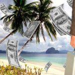 Guerras fiscales. El nuevo ariete de la desigualdad
