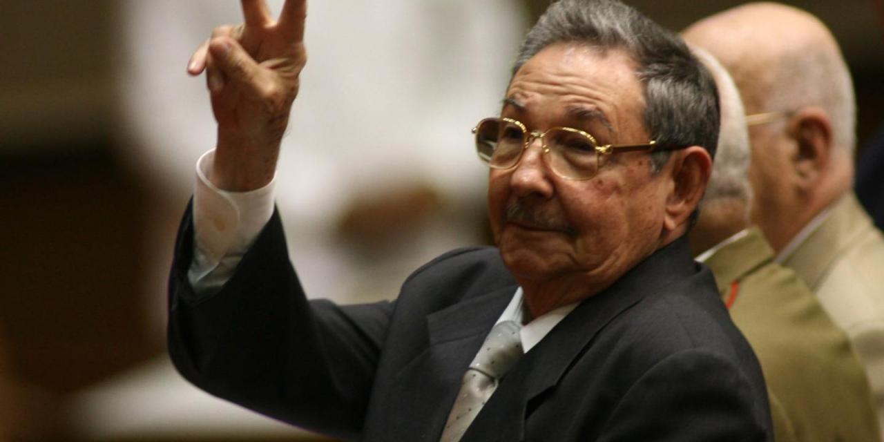 Cuba, retos políticos y económicos en un contexto pre-electoral