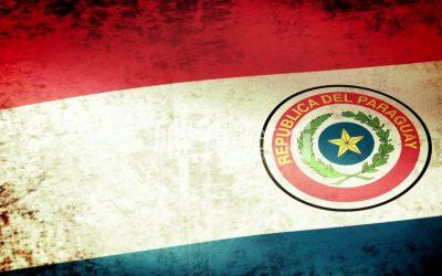 La elección presidencial paraguaya ¿un escenario incierto e inédito?