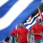 Votaciones en Cuba: concretando los pasos hacia el relevo revolucionario