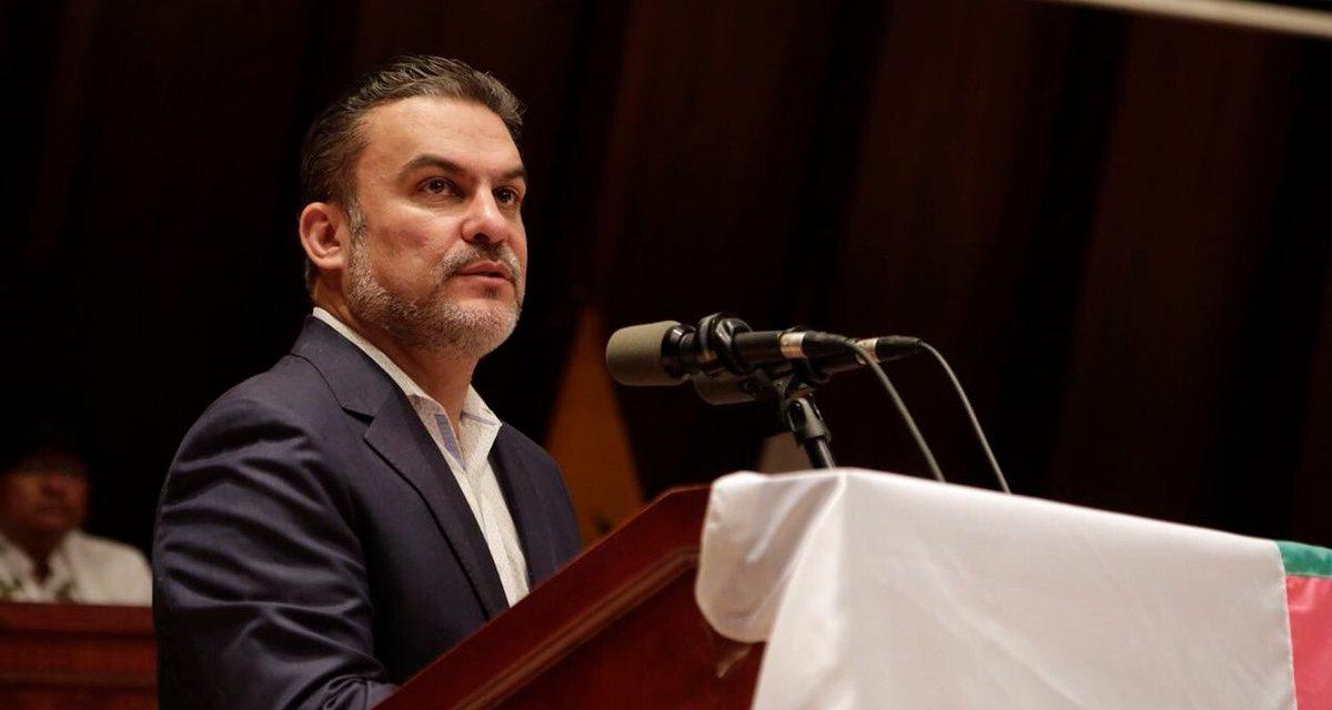 La salida de José Serrano ¿vuelve la inestabilidad política a Ecuador?