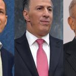 Las propuestas económicas en las presidenciales mexicanas