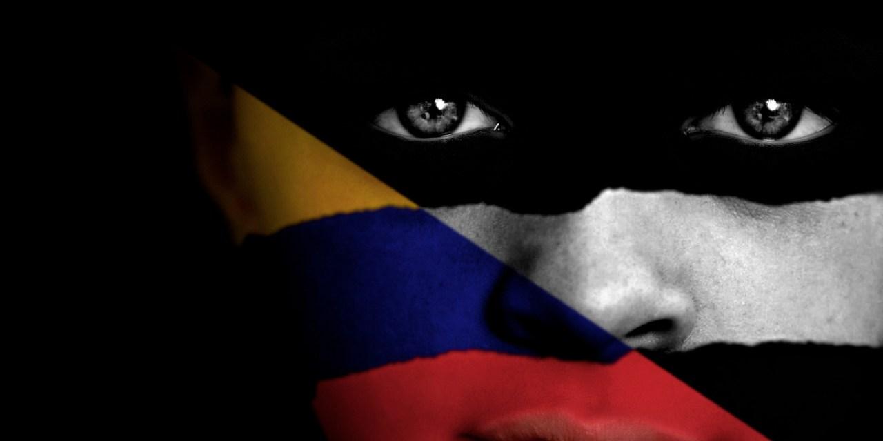Esperanza vs. miedo. La campaña electoral en Colombia