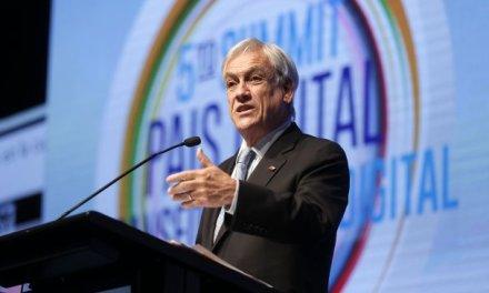 Programa económico de Piñera: ¿camino a cuál desarrollo?