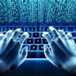 EEUU: ciberseguridad y control total en la disputa geopolítica