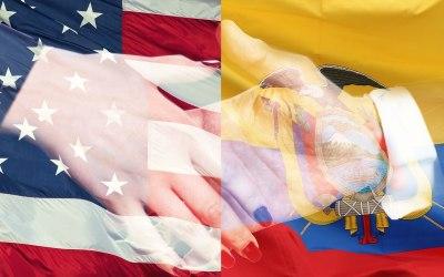 TLC con Estados Unidos: los riesgos para Ecuador (Parte II)
