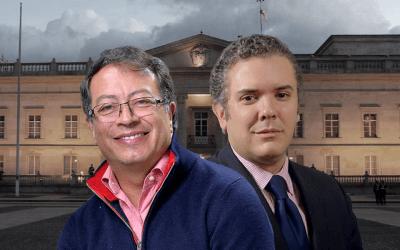 Colombia, ¿más o menos impuestos?