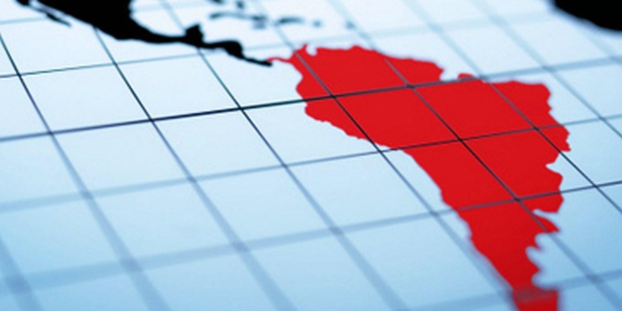 Repensando los problemas de la deuda para la región