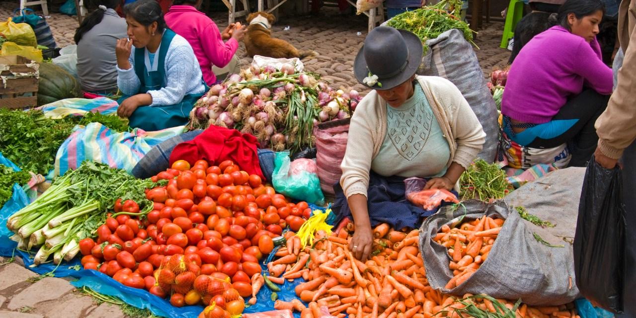 Perú, un enigma en el crecimiento económico latinoamericano