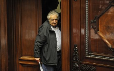 Oficialismo y oposición en Uruguay: agenda y nuevos protagonismos