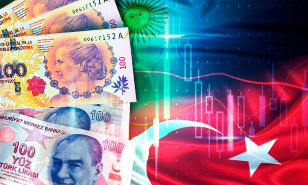 América Latina y Turquía: espacios para la cooperación