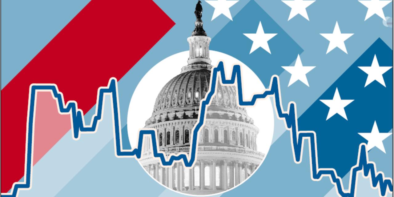 Elecciones legislativas en EE. UU.: implicaciones para Latinoamérica