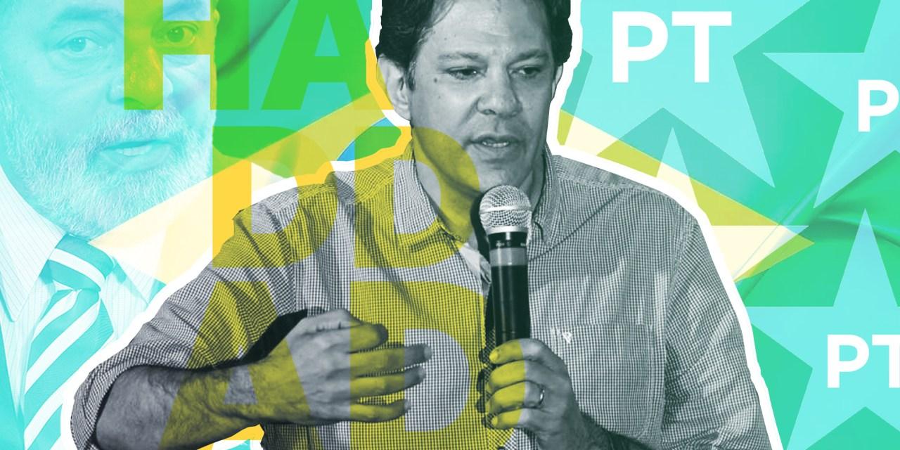 Nuevo Proyecto de Desarrollo para Brasil: la propuesta de Haddad