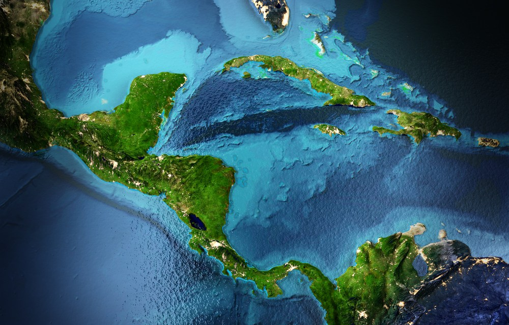 Seguridad para la 'prosperidad' en Centroamérica