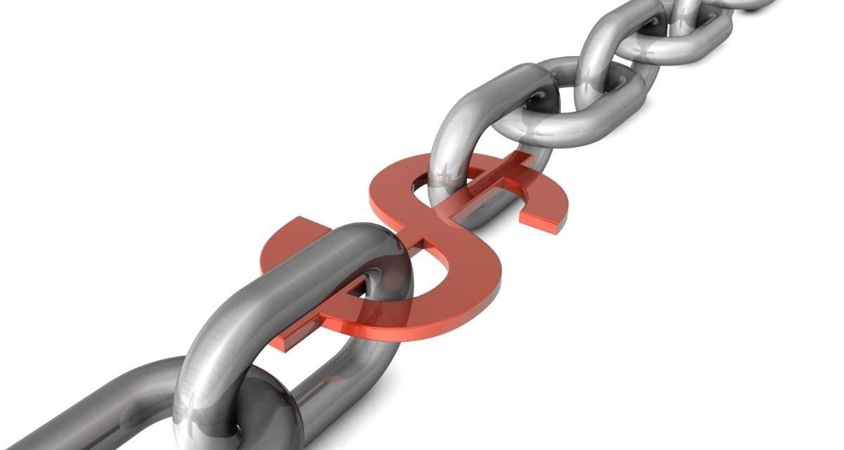 Las cadenas regionales de valor en América Latina